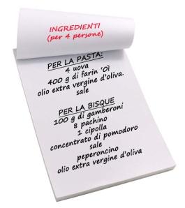 cannelloni 1