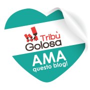 Tribu-Golosa-ama-questo-blog