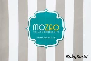 Mozao. Foto di RobySushi.
