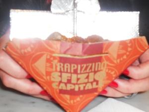 trapizzino1