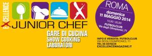 JUNIOR CHEF-banner