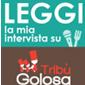 http://www.tribugolosa.com/user-KyAIYS-intervista.htm