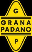 Grana_Padano_Logo_2015