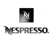 logo-nespresso-300x212