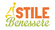 http://www.stilebenessere.it/