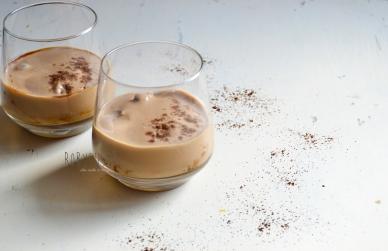 crema al caffè (6)