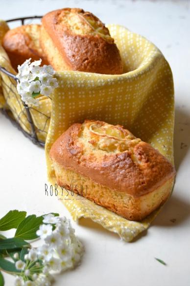 plumcake limone (1)