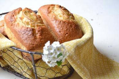 plumcake limone (8)