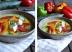 gazpacho di feta e cetriolo (8)