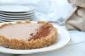 Cheesecake al cioccolato (4)