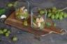 bicchieri-di-mazzancolle-e-uva-1