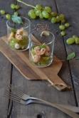 bicchieri-di-mazzancolle-e-uva-3