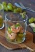 bicchieri-di-mazzancolle-e-uva-4