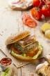 hamburger-funghi-1