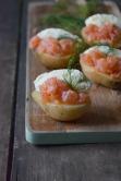 patate-con-salmone-4