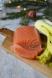 tartare-salmone-e-sedano