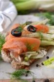 bruschette-al-salmone2