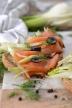 bruschette-al-salmone3