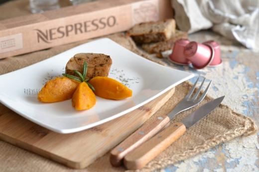 filetto-al-caffe